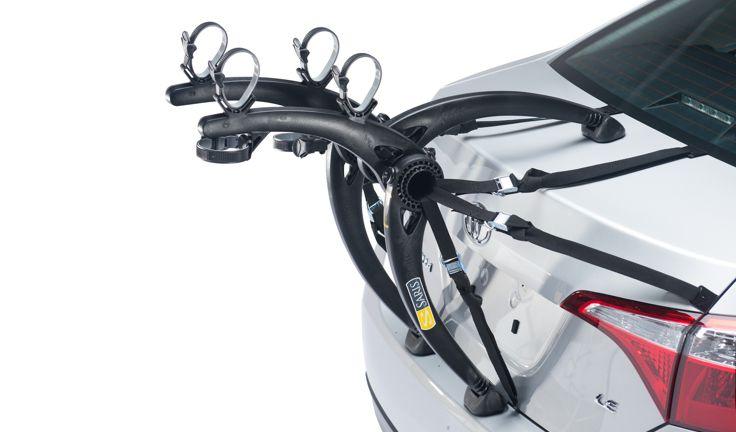 Saris Bones 2-Bike