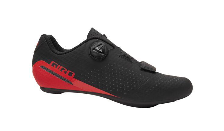 Giro Cadet Road Shoes