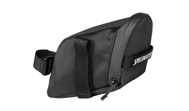 Specialized Mini-Wedgie Seat-Bag