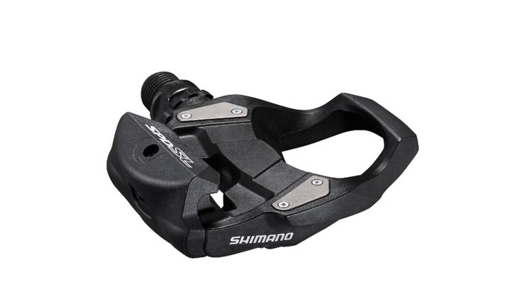 Shimano PD-RS500 SPD-SLRoad Pedals
