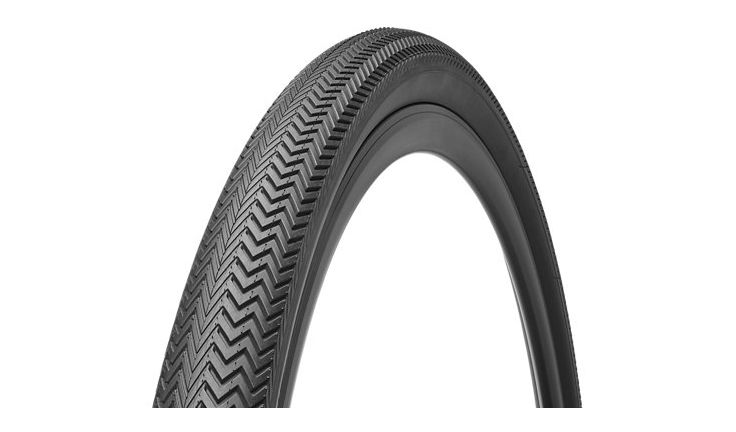 Specialized Sawtooth 2BR 700 Tubeless Ready