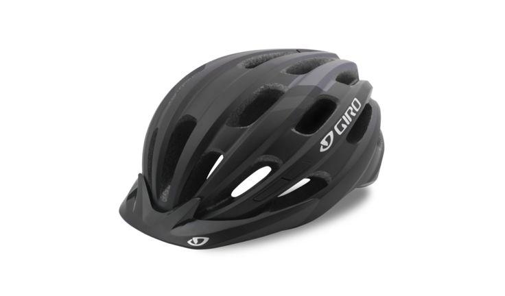 Giro Register MIPS Rec Helmet