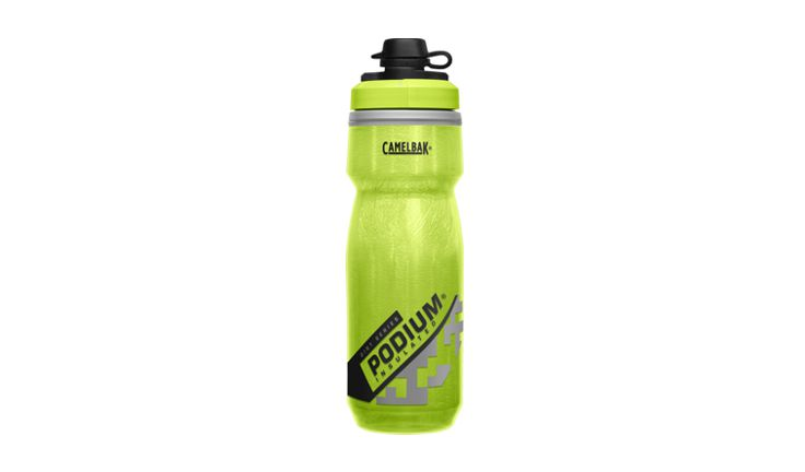 Camelbak Podium Chill Dirt Series Bottle