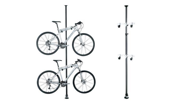 Topeak Dual Touch Bike Stand