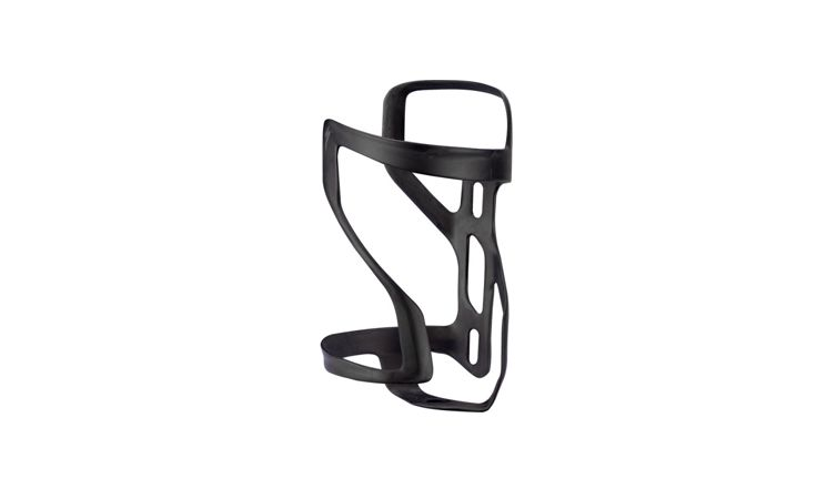 Specialized S-Works Carbon Zee Cage 2 Bottle Cage