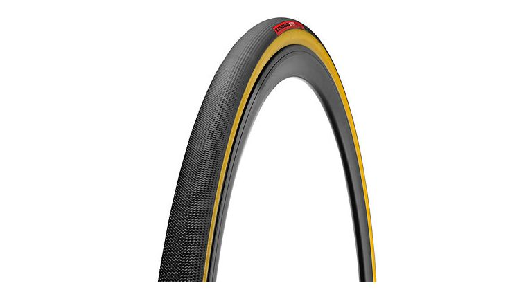 Specialized Turbo Cotton Hell of the North Clincher