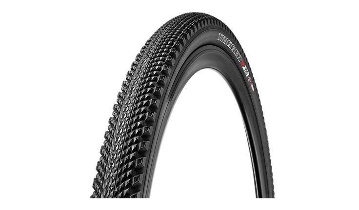 Specialized Trigger Pro 700 Tubeless Gravel Tire
