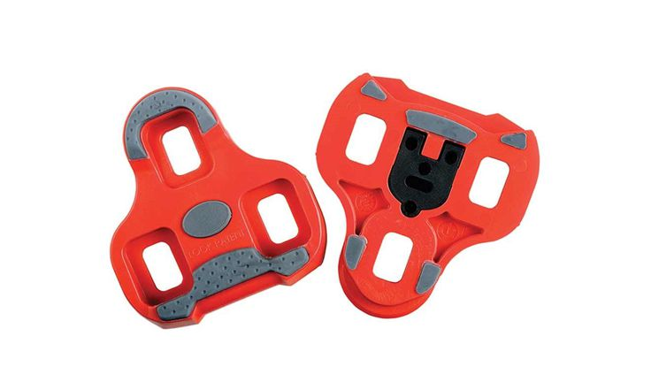 Look Keo Cleats 9 Degree (Grip Version)