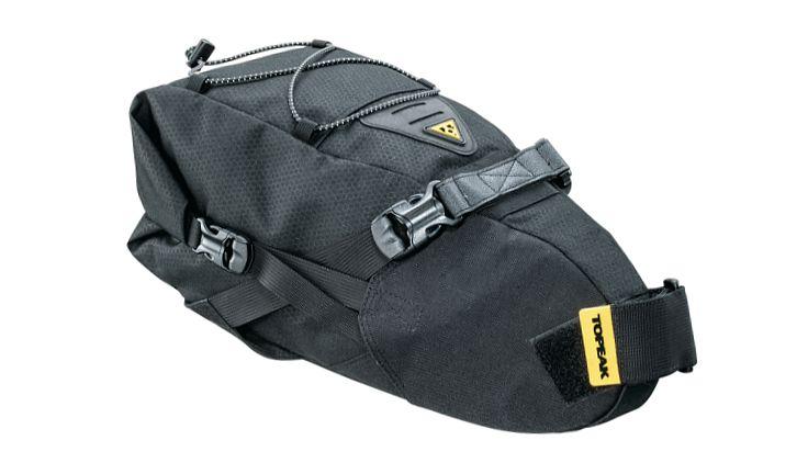 Topeak Backloader 6L Seat Bag