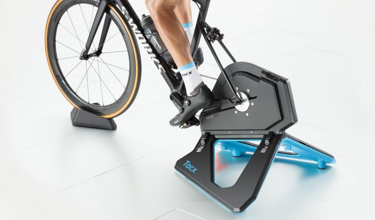 Tacx  T2875 Neo 2T Smart Training Base