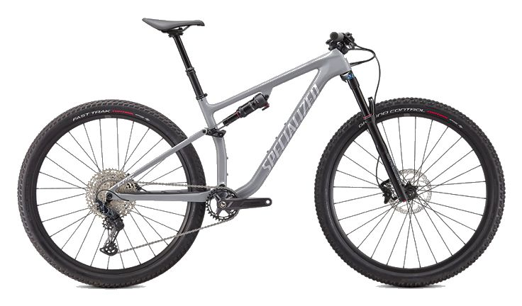 Specialized Epic Evo 29