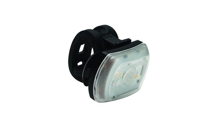 Blackburn 2'FER Front/Rear USB Combo LED Light
