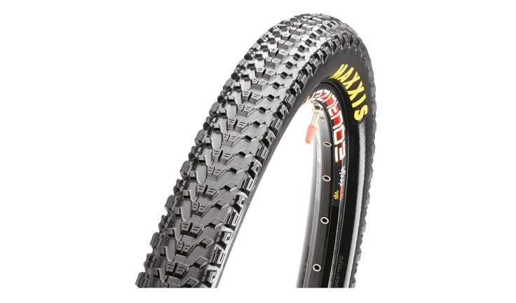 Maxxis Ardent Race Foldable 3C MaxxSpeed EXO Tubeless Ready 120TPI 60PSI MTB Tire