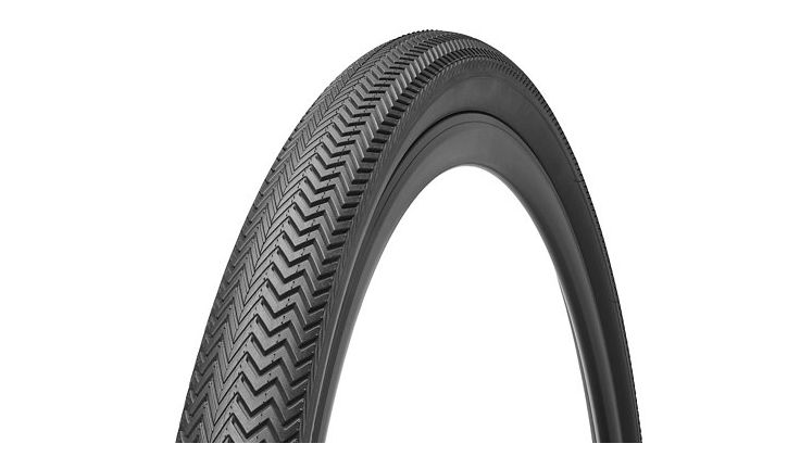 Specialized Sawtooth 2BR 650 Tubeless Ready