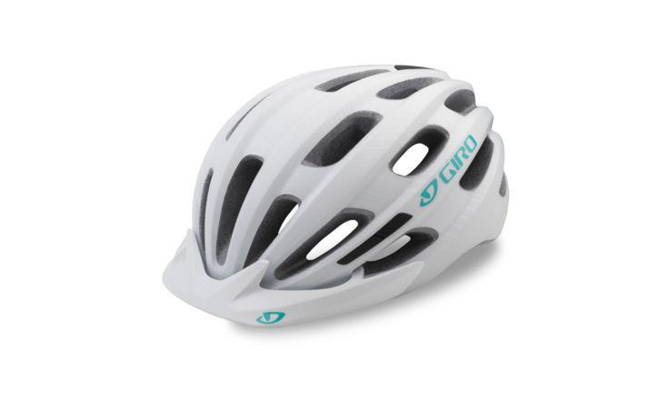 Giro Vasona MIPS W Road Helmet