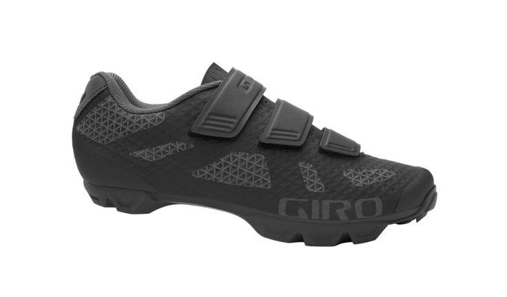 Giro Ranger W MTB Shoe