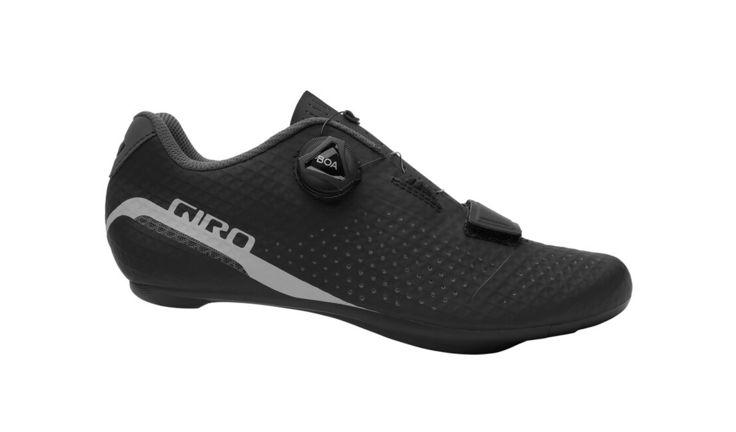Giro Cadet W Road Shoes