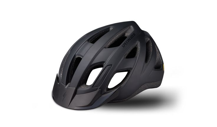 Specialized Centro Mips Helmet