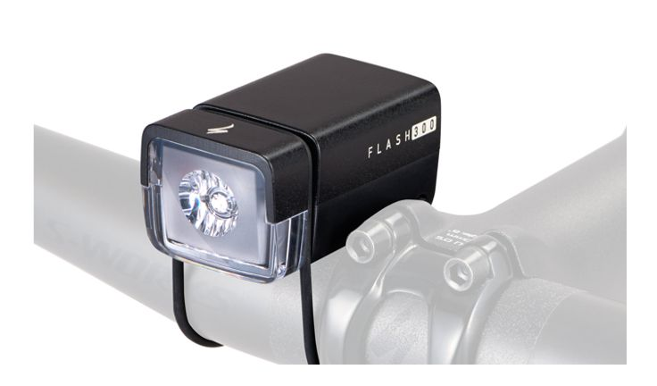Specialized Flash 300 Head Light