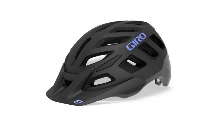 Giro Radix MIPS W MTB Helmet