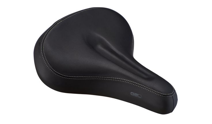 Specialized Cup Saddle