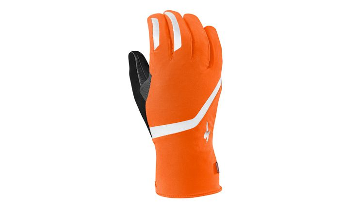 Specialized Deflect H2O Therminal Gloves