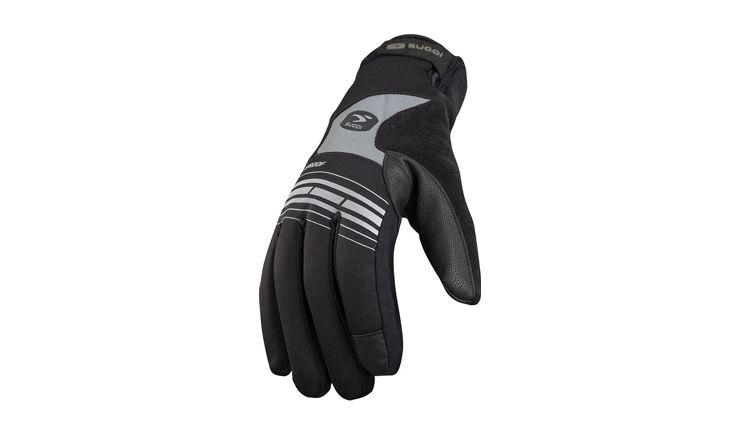 Sugoi Zap Subzero Gloves