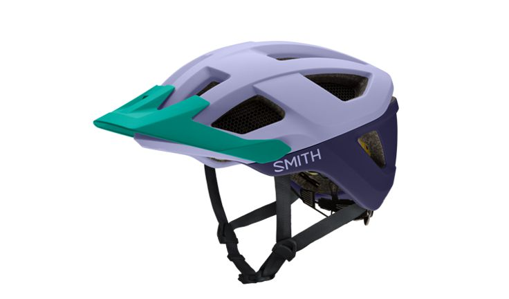 Smith Session Koroyd MIPS MTB Helmet