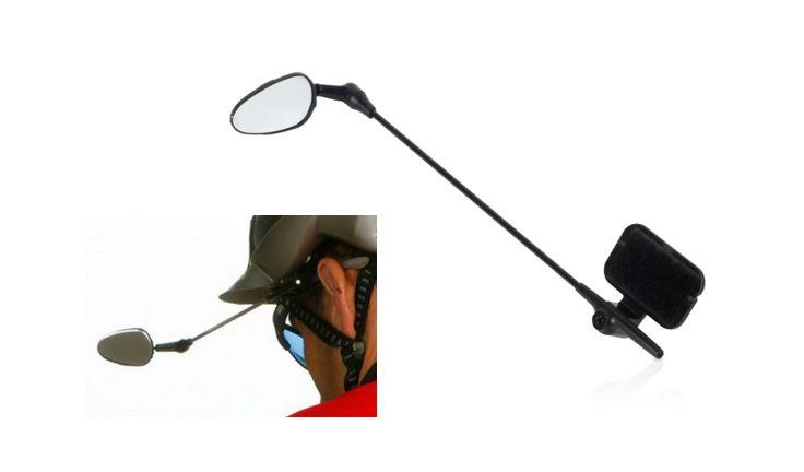 Zefal Z Eye Helmet Mirror