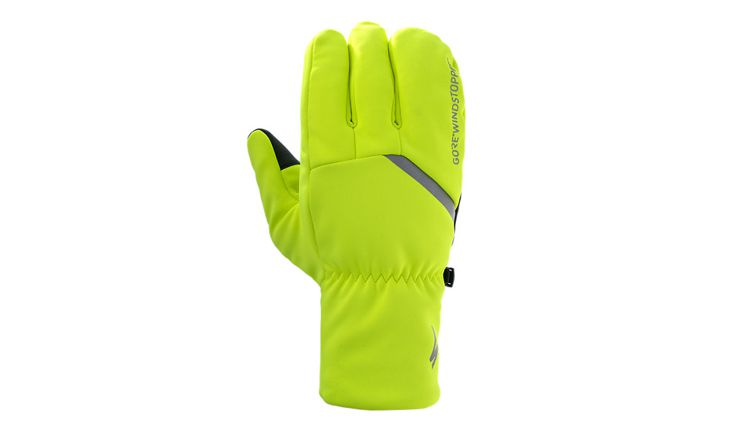 Specialized Element 2.0 Winter Gloves