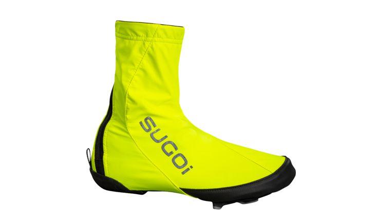 Sugoi Resistor Shoe Cover