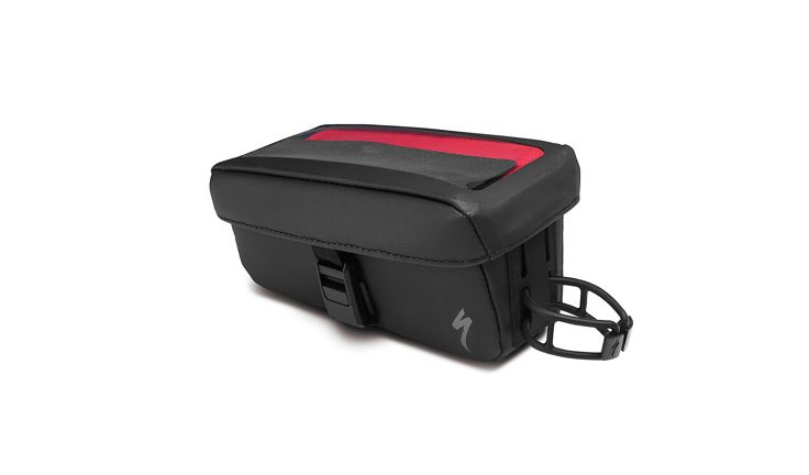 Specialized Vital Pack Top Tube Phone Bag