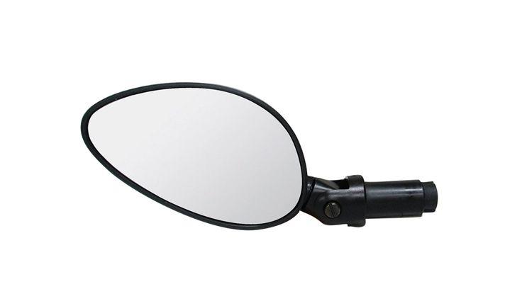 Zefal Cyclop Hybrid MTB Mirror