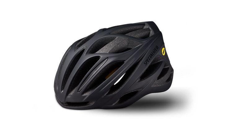 Specialized Echelon 2 MIPS Helmet