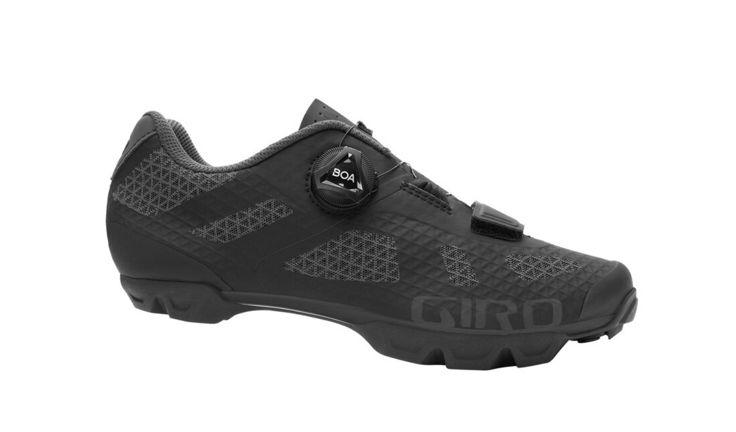 Giro Rincon W MTB Shoe