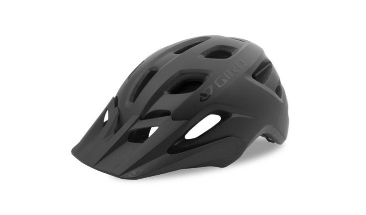 Giro Fixture MIPS MTB Helmet