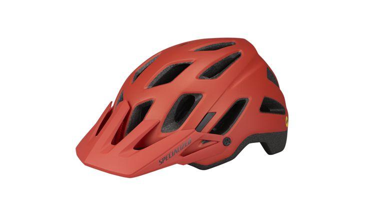 Specialized Ambush Comp MIPS ANGI Helmet