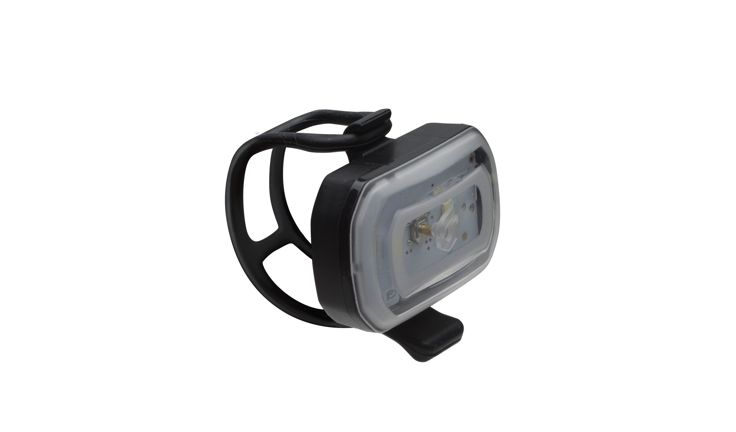 Blackburn Click USB Light