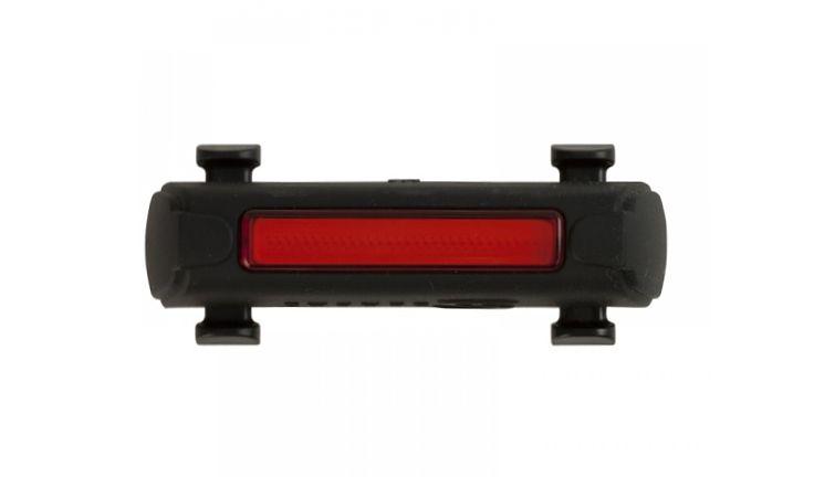 Serfas Thunderbolt Rear LED Strip TailLight