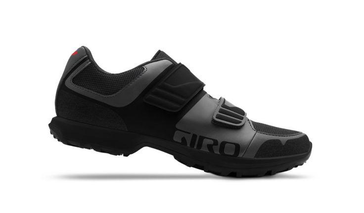Giro Berm MTB Shoes
