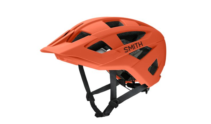 Smith Venture MIPS MTB Helmet