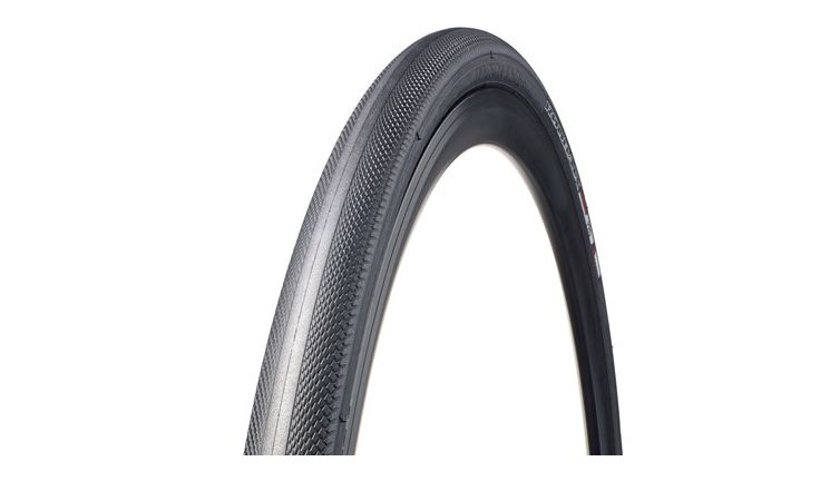 Specialized Roubaix Tubeless Clincher 700×23/25
