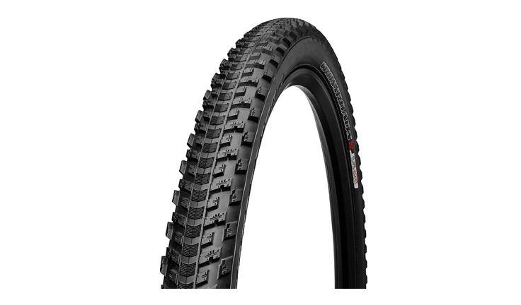 Specialized Crossroads 26 x 1.90 Tire