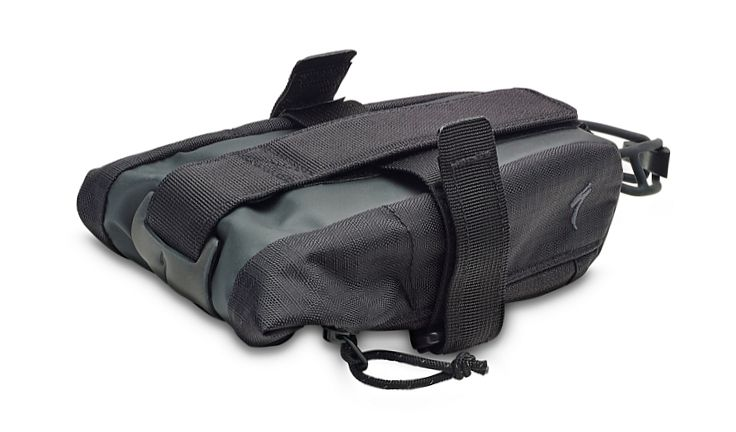 Specialized 1.1L Seat Pack