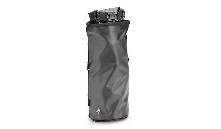 Specialized BURRA BURRA Stuffpack Bag