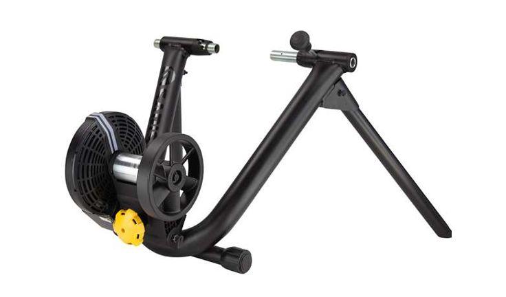 Saris M2 Wheel-On Smart Trainer