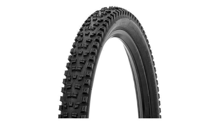 Specialized Eliminator Black Diamond Tubeless Tire