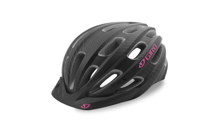 Giro Vasona W Road Helmet