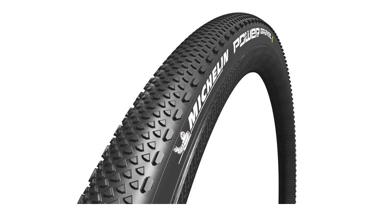 Michelin Power Gravel Clincher