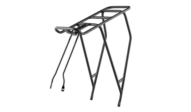 Specialized Roll Rear Pannier Rack